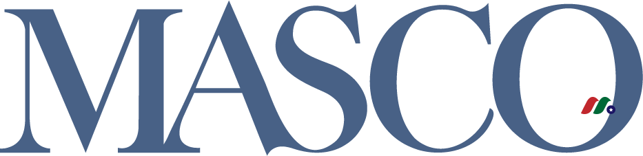 家装和建筑产品制造商:马斯可木业Masco Corp(MAS)