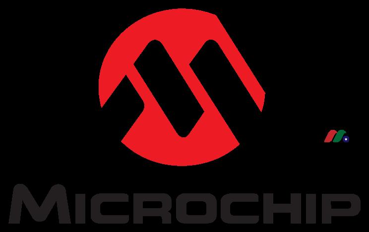 半导体公司:微芯科技Microchip Technology(MCHP)