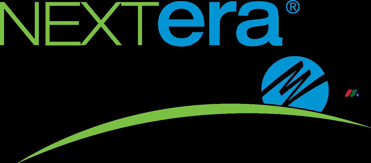 电力公司:新世代能源伙伴NextEra Energy Partners(NEP)