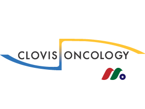 新型抗癌药物公司:Clovis Oncology(CLVS)