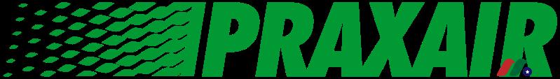 美国最大工业气体公司:普莱克斯Praxair(PX)——退市