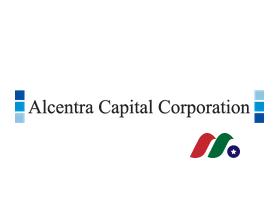 企业债务和股权融资方案:Alcentra Capital(ABDC)