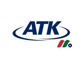 军火、火箭及空间站制造商:Orbital ATK(OA)——退市