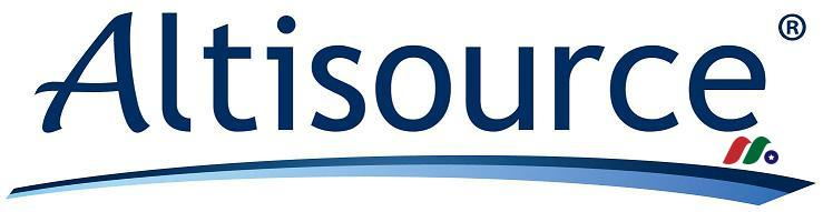 法国房地产和抵押综合服务提供商:Altisource Portfolio Solutions(ASPS)
