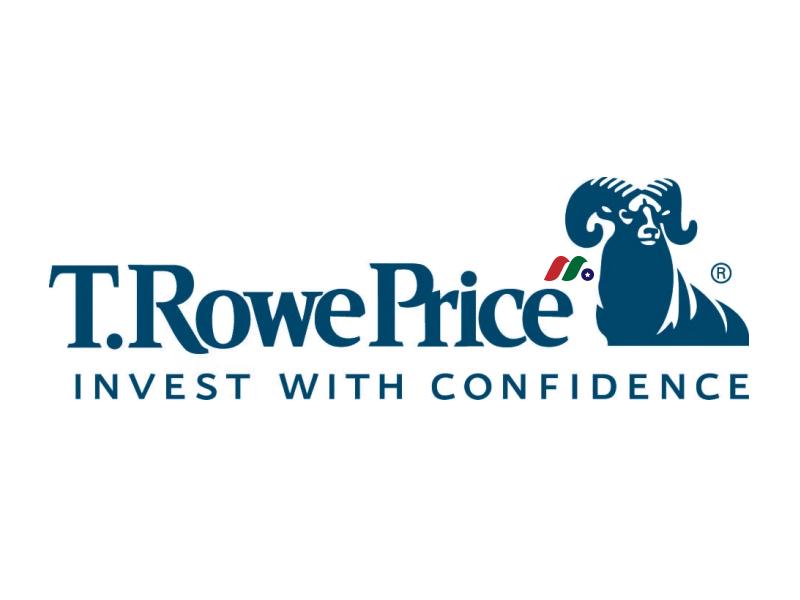 资产管理龙头公司:普信集团 T. Rowe Price Group(TROW)