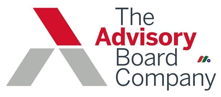 医疗产业研究分析咨询管理公司:艾瑞博德Advisory Board(ABCO)