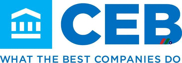 企业策略、营运及管理公司:Corporate Executive Board(CEB)——退市