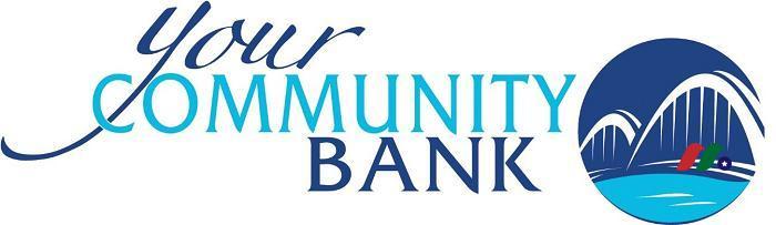 区域银行:Your Community Bankshares Inc(YCB)——退市