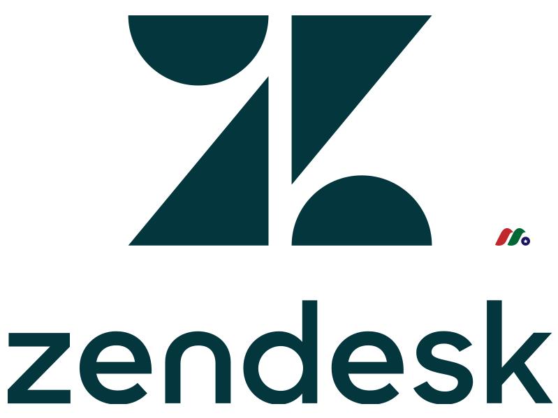 软件即服务解决方案公司:Zendesk, Inc.(ZEN)