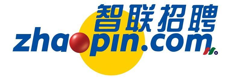 招聘启事logo_中概股:智联招聘Zhaopin Ltd.(ZPIN) | 美股之家 - 港美股开户投资 ...