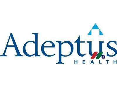 急诊室&护理服务公司:Adeptus Health(ADPT)——退市