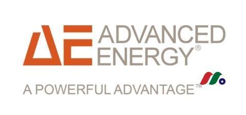 电源转换和控制产品:先进能源工业公司Advanced Energy Industries(AEIS)