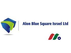 以色列零售商:Alon Blue Square Israel(BSI)