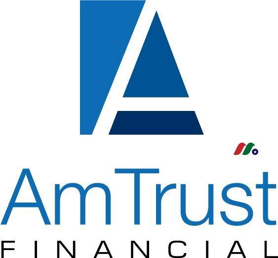 保险公司:AmTrust Financial Services(AFSI)