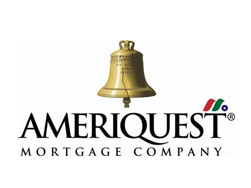 新股预告:企业解决方案公司AmeriQuest(AMQ)