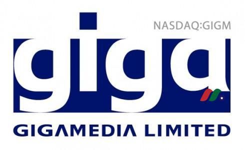 网络游戏运营商:和信超媒体GigaMedia(GIGM)