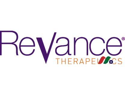 Image result for Revance Therapeutics