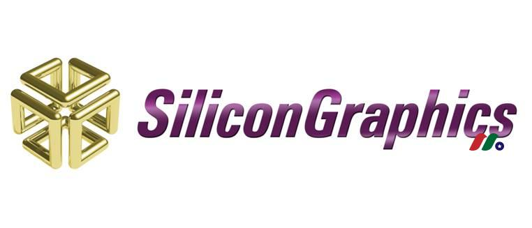 软硬件供应商:视算科技Silicon Graphics International(SGI)