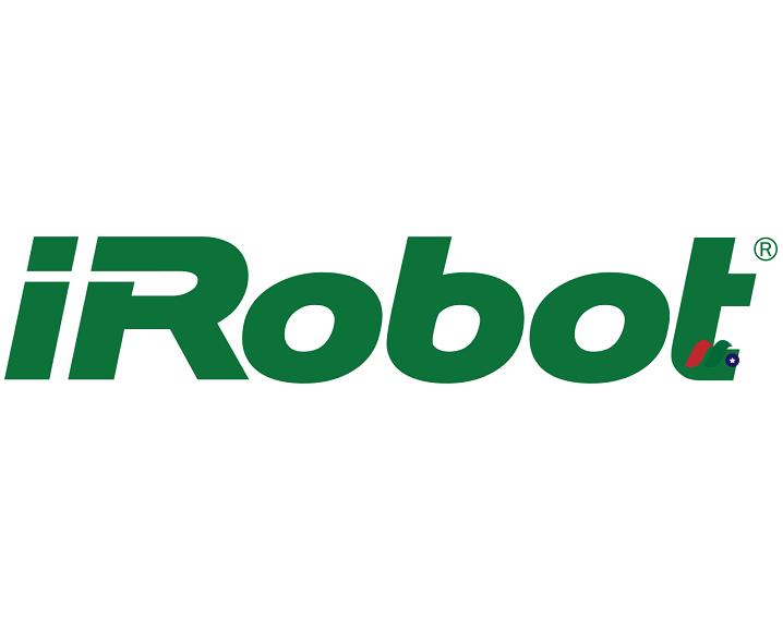 扫地机器人&拖地机器人生产商:iRobot Corporation(IRBT)