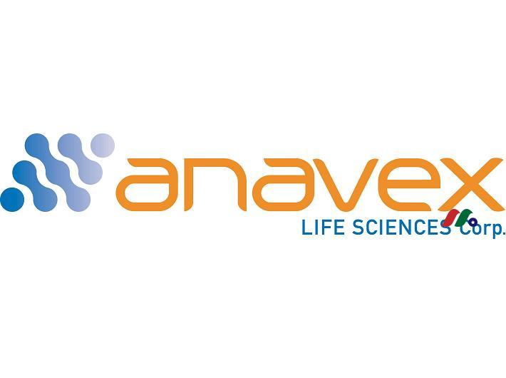 生物制药公司:Anavex Life Sciences(AVXL)