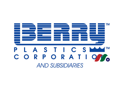 塑料包装&工程材料公司:Berry Plastics Group(BERY)