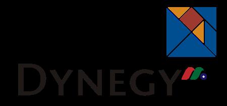 电力公司:戴纳基Dynegy Inc.(DYN)
