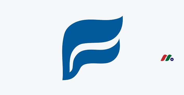 丙烷销售商:法瑞加合作伙伴Ferrellgas Partners(FGP)