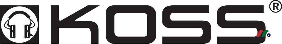 美国第二大耳机公司:高斯电子Koss Corporation(KOSS)