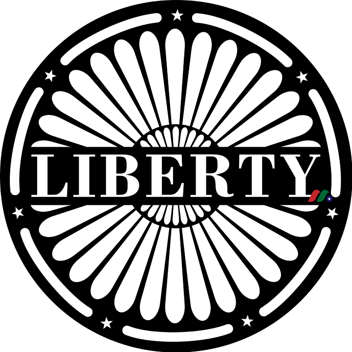 美国广播电台运营商:Liberty SiriusXM Group(LSXMA)