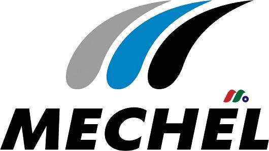 俄罗斯第五大钢铁公司:车里雅宾斯克钢铁Mechel OAO(MTL)