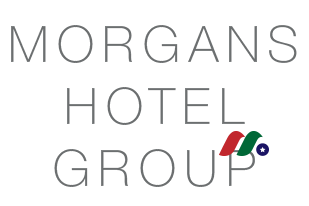 酒店旅馆集团:Morgans Hotel Group(MHGC)