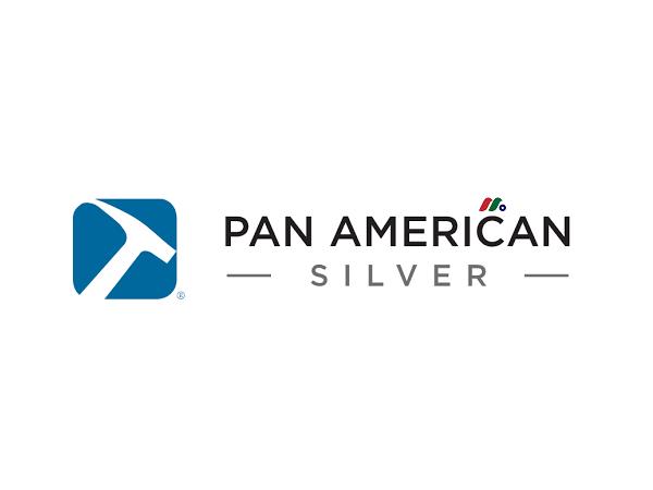 全球第三大银矿公司:加拿大 泛美白银Pan American Silver(PAAS)