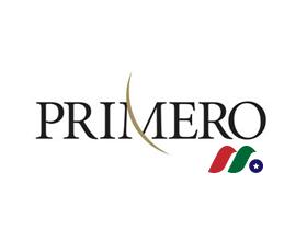 加拿大金银矿业公司:Primero Mining(PPP)——退市