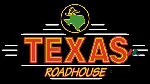 连锁牛排餐厅:德州公路酒吧Texas Roadhouse(TXRH)