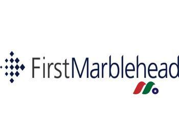 学生贷款:马布尔第一银行The First Marblehead(FMD)——退市