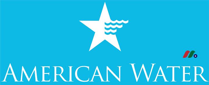 美国最大水资源上市公司:美国水业American Water Works Company(AWK)