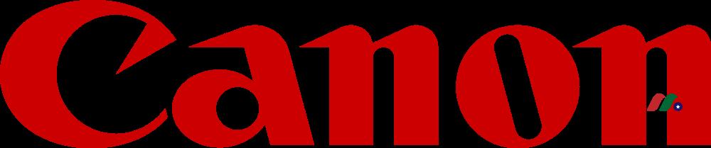 光学及办公设备龙头:佳能公司Canon Inc.(CAJ)