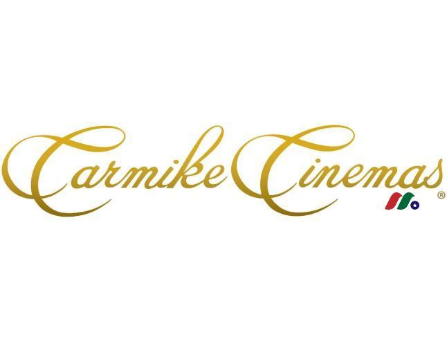 美国电影院龙头公司:卡麦克影院Carmike Cinemas(CKEC)