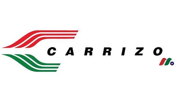 石油天然气公司:卡里索油气公司Carrizo Oil & Gas(CRZO)