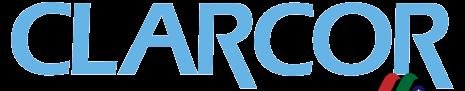 全球最大过滤器生产商:克拉克集团公司CLARCOR(CLC)——退市