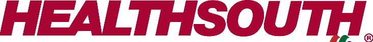 医疗保健服务公司:南方保健公司HealthSouth Corp(HLS)