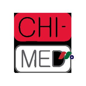 和记中国医疗科技(和黄药业):Hutchison China MediTech(HCM)