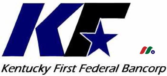 肯塔基第一银行:Kentucky First Federal Bancorp(KFFB)