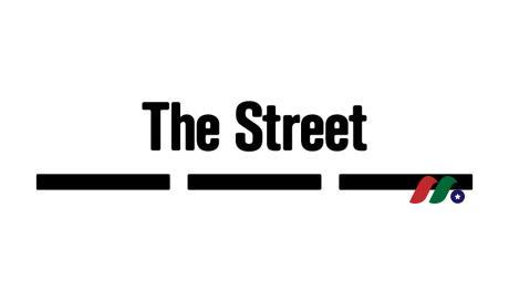 财经网站公司:TheStreet.com TheStreet, Inc.(TST)