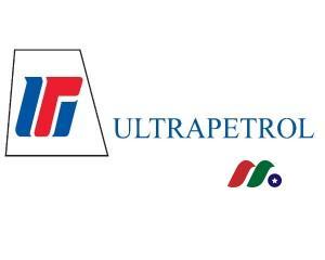 Ultrapetrol (Bahamas) Limited Logo