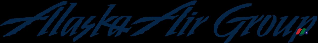 全美十大航空公司之一:阿拉斯加航空Alaska Air Group(ALK)