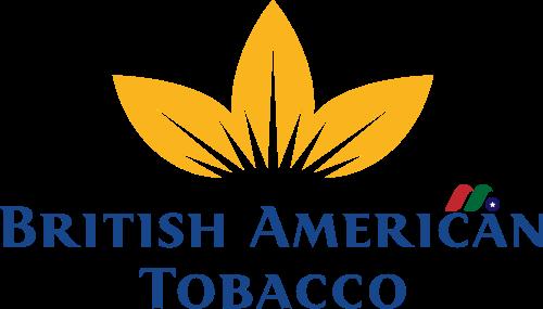全球第二大烟草公司:英美烟草公司British American Tobacco(BTI)