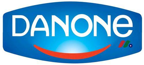 全球最大鲜乳制品公司:达能公司Danone(DANOY)