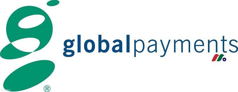 金融信息支付处理服务供应商:环汇有限公司Global Payments(GPN)