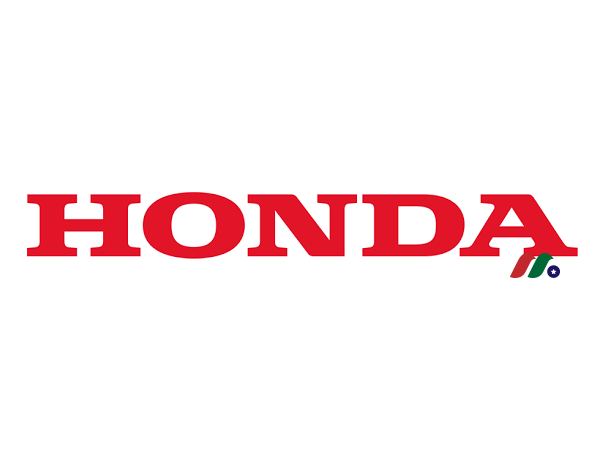 日本三大汽车制造商:本田汽车 Honda Motor Co., Ltd.(HMC)